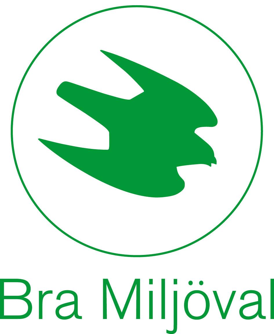 Bra+miljöval-logo-bmv-text-cmyk